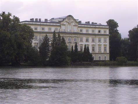 sound of music house salzburg file sound of music house jpg