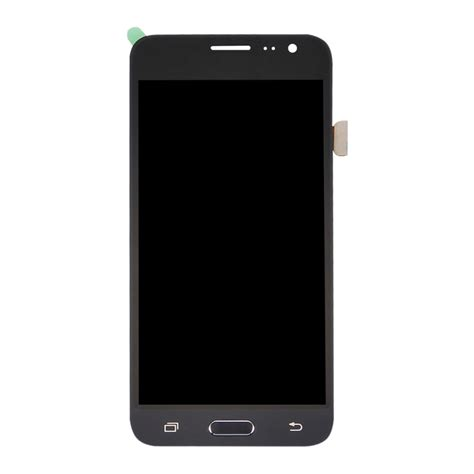 Lcd J3 2016 replacement samsung galaxy j3 2016 j320 lcd screen touch screen digitizer assembly black