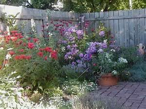 gardening landscaping flowers garden design ideas backyard landscape ideas flower bed