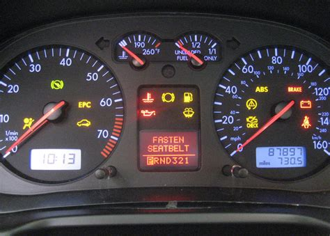 volkswagen beetle check engine light gallery vw check engine light