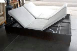 Day Beds Encore Hotel Patio Furniture Hotel Outdoor Furniture Outdoor