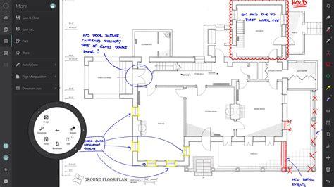 optimal merge pattern c program drawboard pdf for windows 10