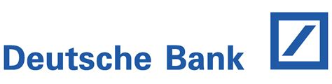 Jersey Arts Centre Deutschebank Logo Colour