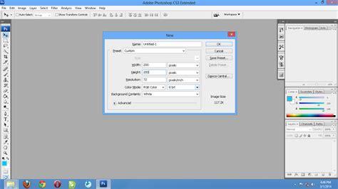 membuat npwp cara cara membuat dp bbm full tanpa aplikasi hijab top tips