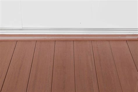 How To Install Laminate Flooring On Ceiling by How To Install Laminate Flooring On Ceiling Wood Floors