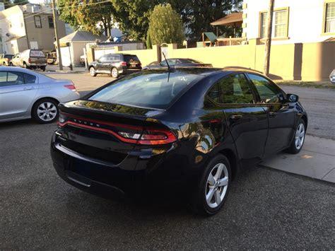 2015 Dodge Dart Sxt Review by Cadillac Sxt Upcomingcarshq