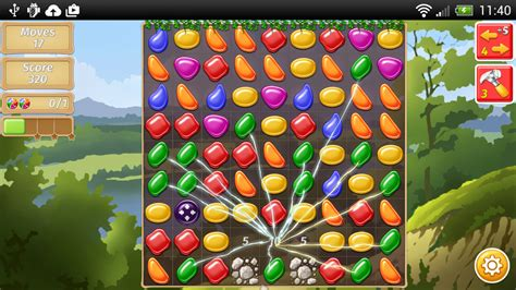 match 3 for android gems crush mania match 3 android apps on play