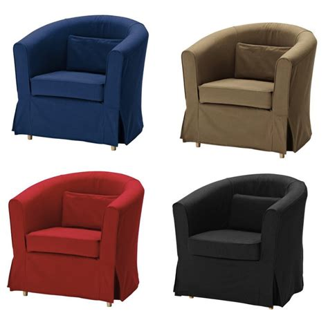 bucket chair slipcovers the ultimate ikea armchair review