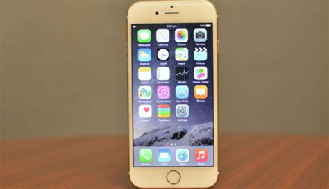 apple iphone 6 review digit in