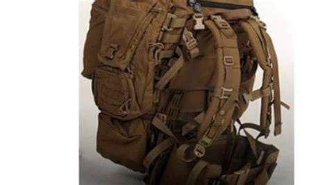 us marines rucksack coyote usmc marine filbe rucksack complete pack system