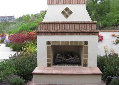 Outdoor Prefab Fireplace by Buy Outdoor Masonry Fireplace Kits Prefabricated