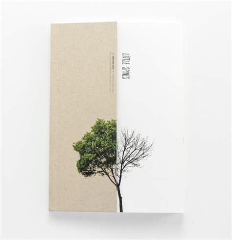 book cover ideas 25 inspiring book cover designs ultralinx