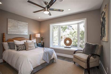 interior design laguna bedroom decorating and designs by deana duffek design asid