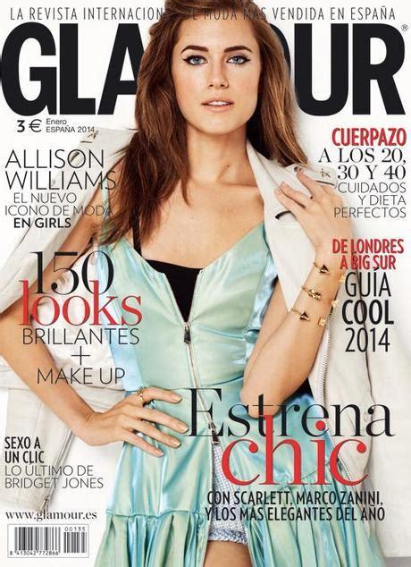 imagenes revista h octubre 2014 regalos revistas moda enero 2014 paperblog
