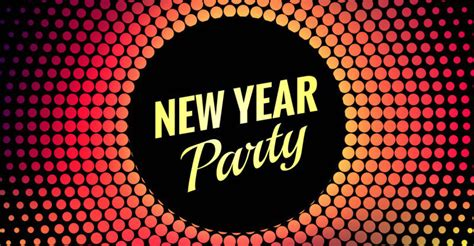 new year 2016 party in delhi ncr hangouts