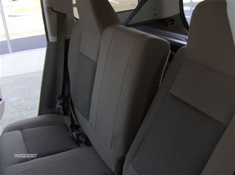 jeep wrangler unlimited rear seat recline jeep patriot test drive and review jeepfan com