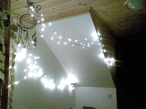 string lights for bedroom teen bedroom string lights home landscapings we remain
