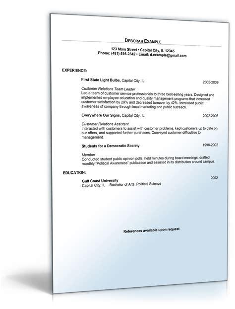 Anschreiben Bewerbung Customer Service Beliebte Downloads Bewerbung Auf Englisch 187 Dokumente Vorlagen