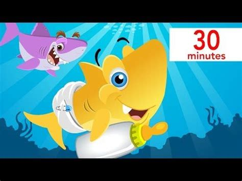 baby shark youtube baby shark dance sing and dance animal songs