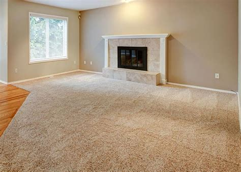 Rugs Installed by Park City Flooring Installation Pc Handy Help