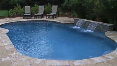 interior swimming pool water features ideas art deco top 28 swimming pool features ideas pool water