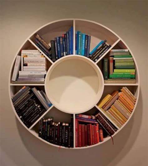 modern stylish decorative wall shelves designs
