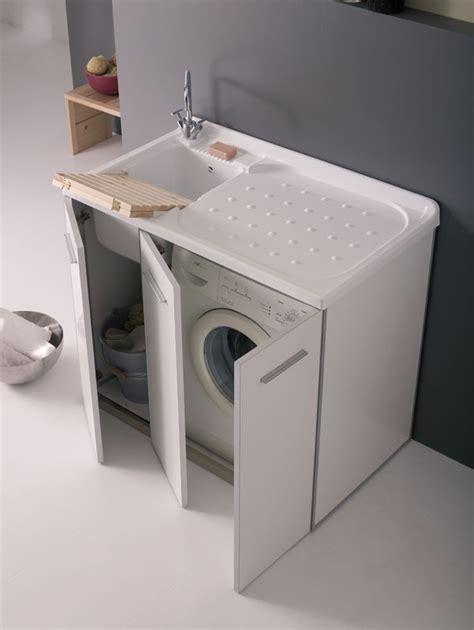 mobile porta lavatrice da esterno mobile porta lavatrice e lavatoio termosifoni in ghisa