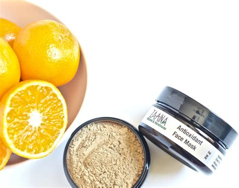 Handcrafted Skin Care - handmade skin care products on etsy handmade