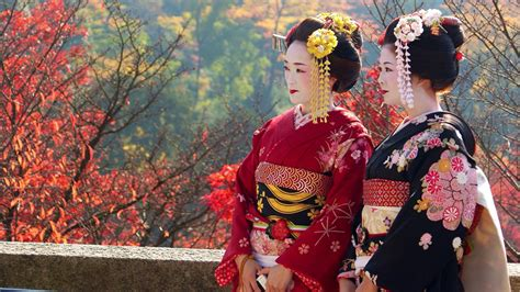 imagenes raras de japon reportajes y cr 243 nicas de viajes a jap 243 n en national geographic