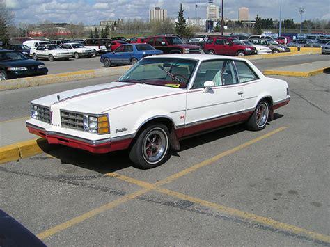 pontiac grand lemans 1978 1978 pontiac grand lemans flickr photo