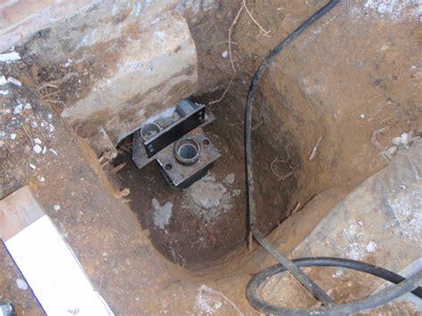 Repair In Beirut Push Piers In Lebanon Tn