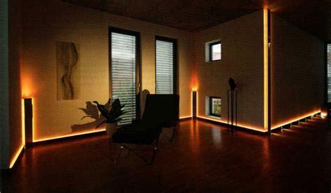 ruban led chambre iron lampe led discount