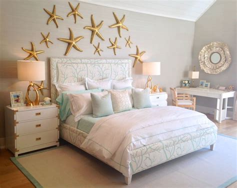 beach theme bedroom decorating ideas best 25 beach themed bedrooms ideas on pinterest beach