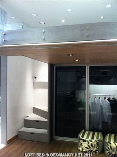 Loft Bed With Wardrobe Underneath by 1000 Images About Bed Ideas On Quartos A