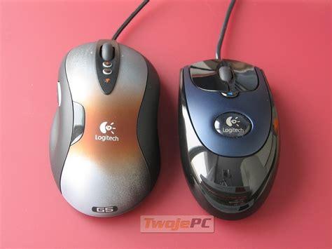 Mouse Logitech G1 quakeworld nu what mouse am i describing