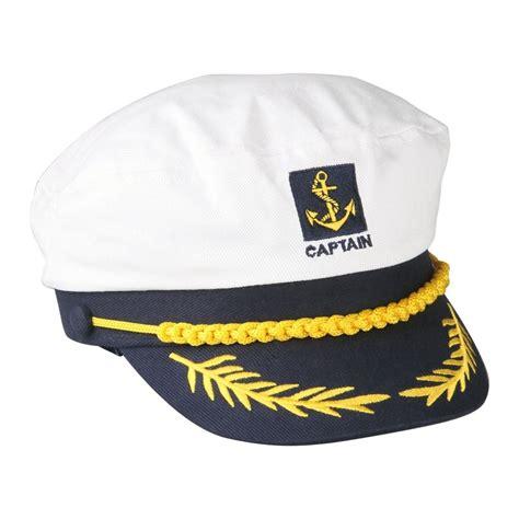 xpress boats hat sailor captain hat reviews online shopping sailor