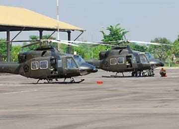 Bell 412ep Harga ini kondisi helikopter tni ad yang kemarin hilang kontak