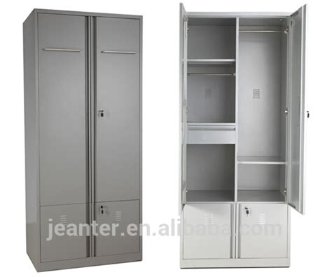 Steel Closet by Used Pentry Cupboards Godrej Steel Almirah Modern Bedroom Metal Wardrobe Wardrobe