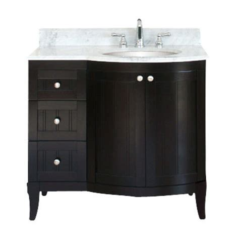 empire bathroom vanities empire bathroom vanity empire industries 48 quot vanity pr48 bath vanity 48 empire