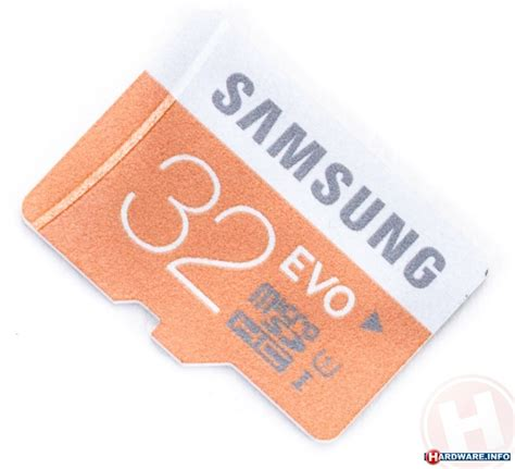 Samsung Micro Sd Evo Uhs I 32gb 80mbs samsung evo microsdhc uhs i 32gb photos