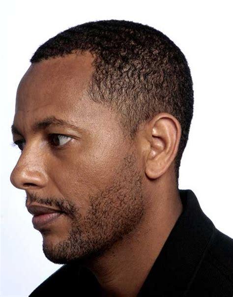 short black men s haircuts 25 black men short hairstyles mens hairstyles 2018