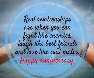 sweet wedding anniversary quotes for wedding marriage anniversary quotes saying wishes