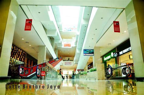 design ace indonesia komersial design ace