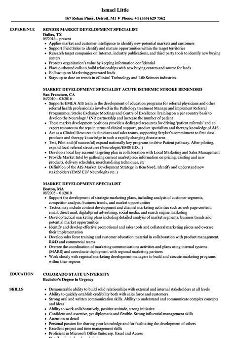 Employee Development Specialist Cover Letter by Trade Specialist Cover Letter What Do I Write On A Cover Letter Developer Cover Letter