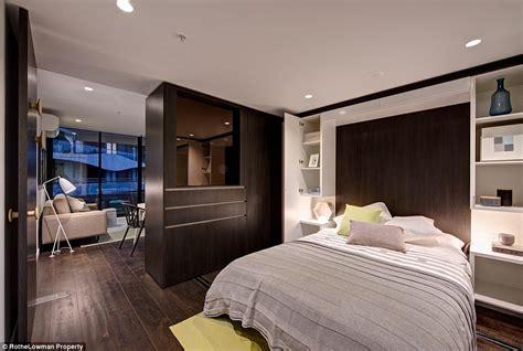 Apartment Living In Australia Could Convertible Apartments Solve Australia S Housing