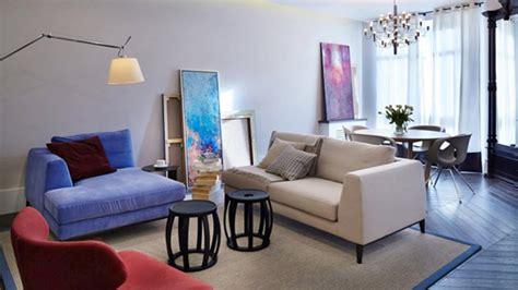 ukrainian apartment interiors musician apartment vetrova in ukraine boasts pretty vibrant