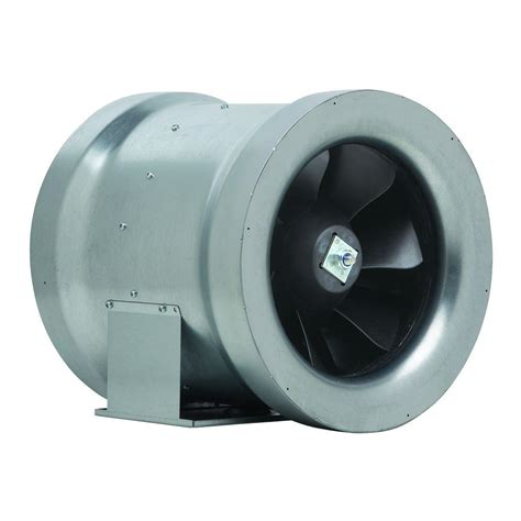 in wall exhaust fans for bathroom can filter group 12 in 1708 cfm ceiling or wall bathroom