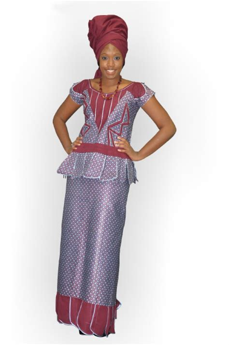 senegalese african dresses for women senegalese outfits for women hairstylegalleries com