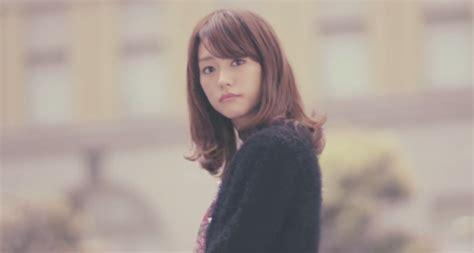 mirei kiritani yui aragaki most beautiful japanese woman mirei kiritani cute