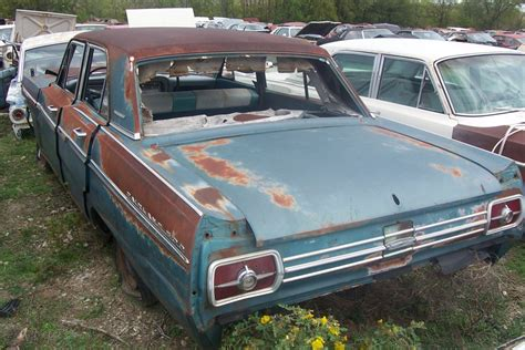 Ford Fairlane Parts by Ford Fairlane Parts Search Engine At Search